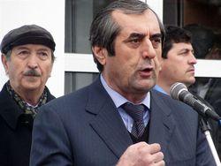 Мэр Душанбе призвал регионы подержать столицу