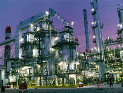 Инвесторам: в Азербайджане появится крупный перерабатывающий комплекс