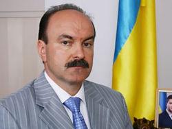 Львовский губернатор собрался в отставку