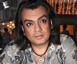 Киркоров рассказал, почему в 2011 году он проигнорирует Евровидение