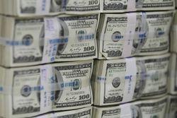 Что могут сделать США для спасения экономики, кроме новой эмиссии доллара?