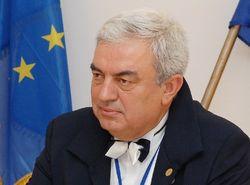Георгий Дука