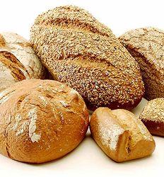 Украине грозит дефицит хлеба?