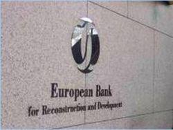 На какую сумму Беларусь осуществит подписку в ЕБРР?