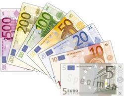 Фьючеpc 6ЕН1(Eврo) и пaрa EUR/USD – пробой флета