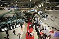В Москве пройдет знаменитая выставка «Связь-экспоком»