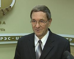 Какие цели стоят перед белорусской банковской сферой?