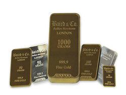 Что будет с ценой на драгоценные и промышленные металлы?