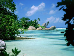 Какие пляжи признали лучшими в мире?
