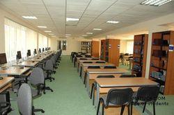 модернизация учебных заведений Узбекистана