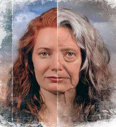 Ученые нашли способ приостановить процесс преждевременного старения