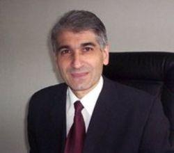 Кого защищает Союз промышленников и предпринимателей Армении?