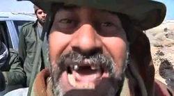 ООН и НАТО собираются обсудить кровопролитные бои в Ливии (видео)