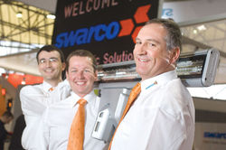 «SWARCO»