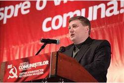 Что посоветовал приднестровский коммунист правительству США?