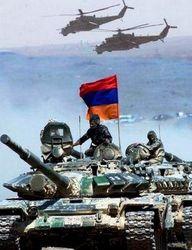 Когда армянская армия перейдет на контрактную службу?