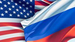 Россия - США. Экономические отношения отстают от политических?