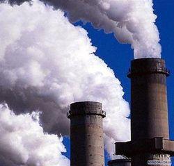 ГНКАР инвентаризирует парниковые газы