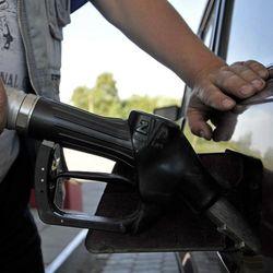 Цены на топливо будут только рыночными?