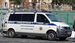 США передали Узбекистану оборудование криминалистической лаборатории