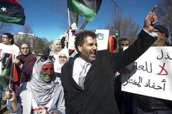 Как проблемы Ливии отразятся на Европе?