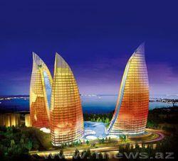 Когда Баку превратится в «мегаполис»?