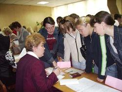 Как стимулируют бизнес-активность молодежи в Таджикистане?