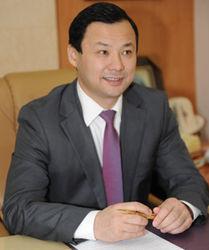 Что обсуждал в Нью-Йорке глава МИД Кыргызстана?