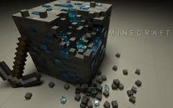 Известна точная дата выхода обновленной версии Minecraft для мобильных устройств