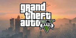 GameStop представил точную дату релиза GTA V