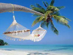 Отдыхать за границей в этом году будет дороже