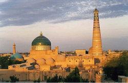 Узбекистан: каковы риски для экономики и пути выхода из кризиса?