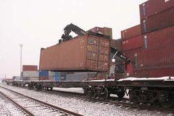 Почему увеличилась стоимость железнодорожных перевозок?