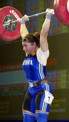 Кто принес «золото» Северной Осетии на чемпионате мира?