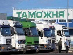 Снизят ли в Таджикистане таможенные пошлины?