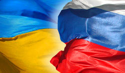 Силовики Украины углубят сотрудничество с российскими коллегами