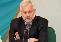 Григорий Марченко