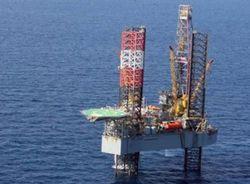 Statoil обнаружила крупное нефтяное месторождение