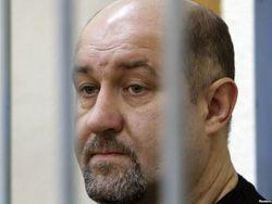 Администрация колонии препятствует освобождению Дмитрия Бондаренко