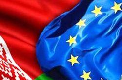 Евросоюз вновь усилит ограничения направленные против Беларуси?