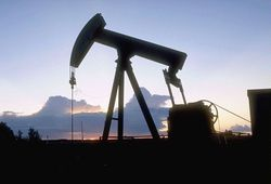 Цены на нефть растут из-за угроз Ирана