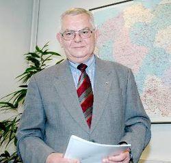 Славомир Стшалковски
