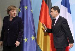Эксперты: в 2013 Евросоюз завершит историю своего существования