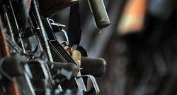Почему Latspeceksports отрицает свое участие в сделке с молдавским оружием?