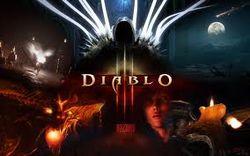 Коммьюнити-менеджер Blizzard извинился за свои слова касательно Diablo III