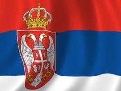 Примет ли Азербайджан участие в инвестпроектах в Сербии?
