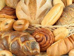 В Азербайджане подешевел хлеб