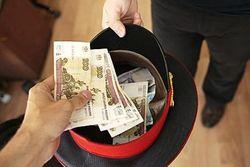 Правоохранители вымогали у мусульманских коммерсантов миллион рублей