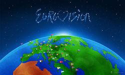 В дни Евровидения Баку «трясти» не будет – эксперт