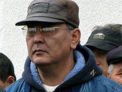 Брата Курманбека Бакиева перевели в колонию-поселение